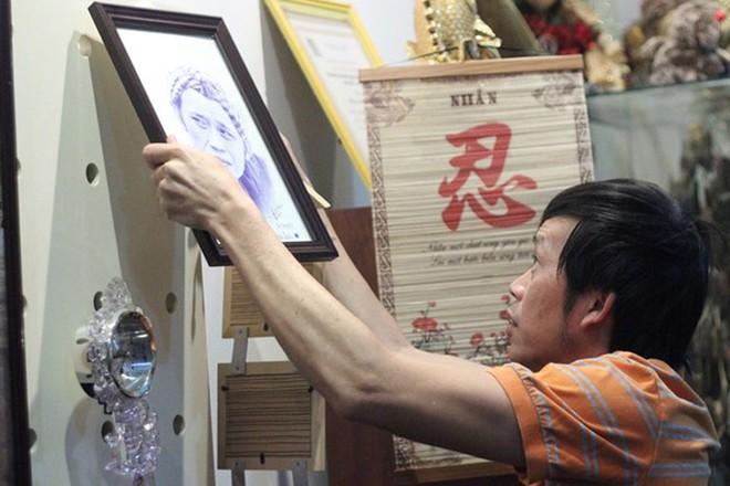 Những sao Việt sống giản dị dù nổi tiếng bậc nhất Vbiz và sở hữu tài sản kếch xù - Ảnh 3.