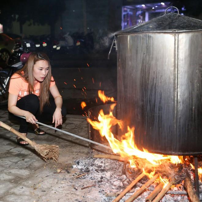 Những sao Việt sống giản dị dù nổi tiếng bậc nhất Vbiz và sở hữu tài sản kếch xù - Ảnh 22.