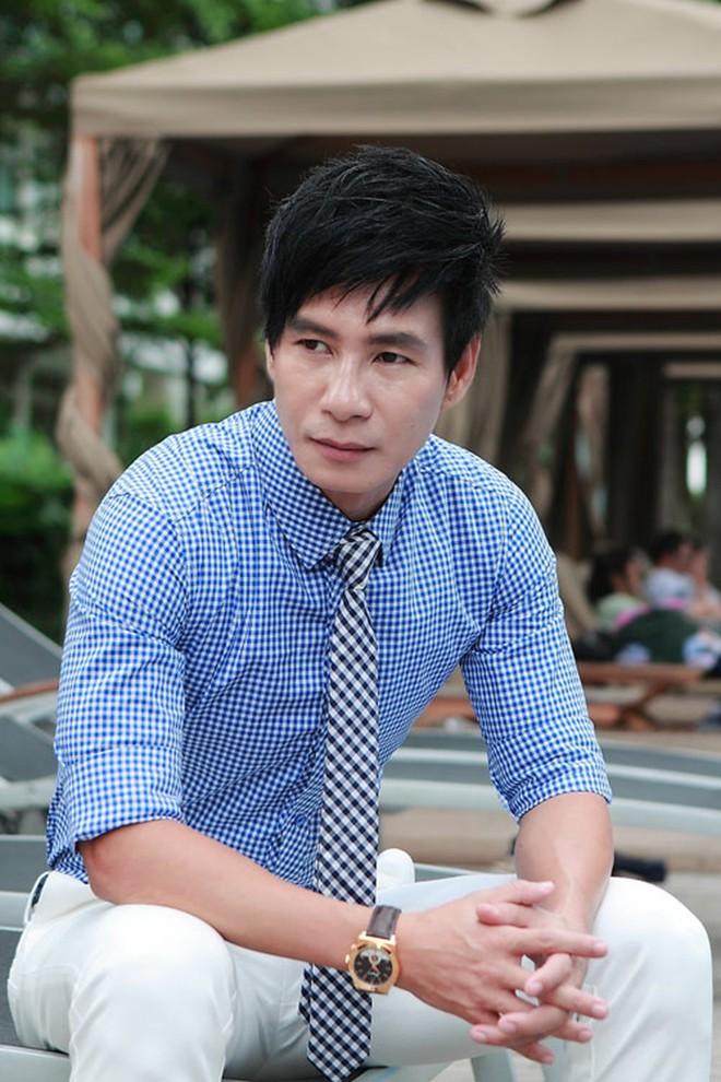 Những sao Việt sống giản dị dù nổi tiếng bậc nhất Vbiz và sở hữu tài sản kếch xù - Ảnh 7.