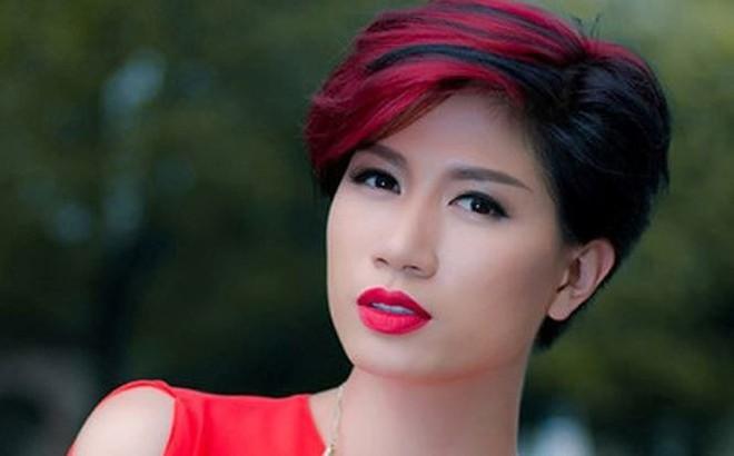 Trang Trần rút khỏi showbiz, mua được vài căn nhà