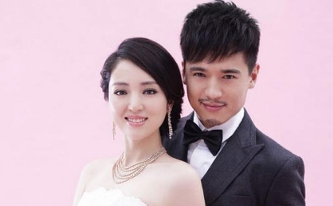 Bị ra toà về tội cưỡng hiếp tập thể, Cao Vân Tường vẫn nói 'yêu em' với vợ