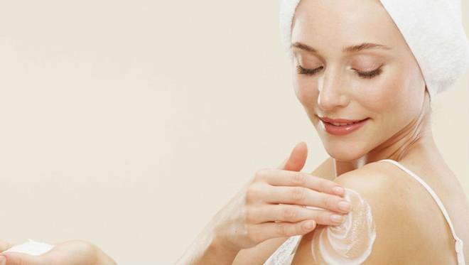 Thói quen tắm trước khi ngủ là tốt hay xấu: Chuyên gia khuyên cách tắm có lợi nhất - Ảnh 3.