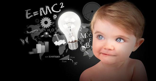Ngân hàng tinh trùng thiên tài - ý tưởng bị chỉ trích bậc nhất và số phận của 200 đứa trẻ - Ảnh 1.