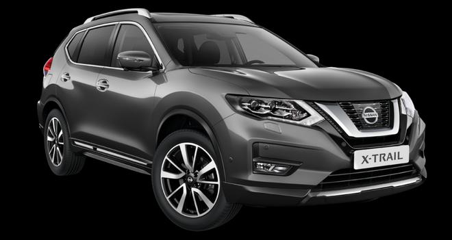 Nghịch lý thị trường ô tô: Thuế 0%, xe nhập về dồn dập, giá vẫn… chát - Ảnh 3.