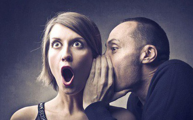 7 câu nói đừng bao giờ tùy tiện phát ngôn nơi làm việc: Những ai đã đi làm đều nên đọc!