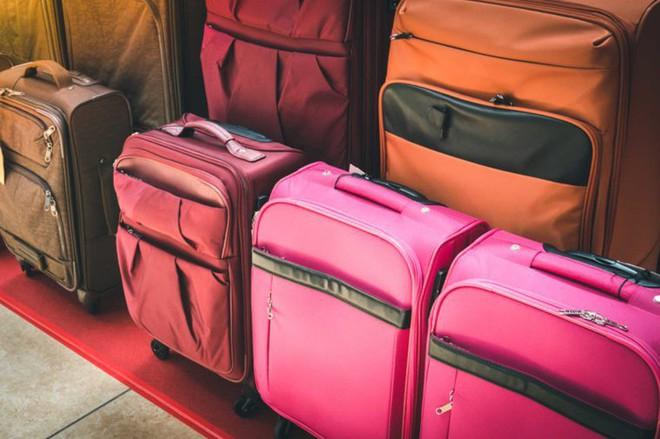 15 thứ không nên mua tại sân bay để tiết kiệm tiền một cách hợp lý - Ảnh 10.