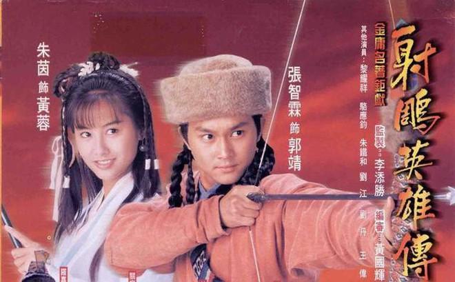"""Dàn sao Anh hùng xạ điêu 1994 sau 24 năm: """"Hoàng Dung"""" day dứt mối tình ..."""