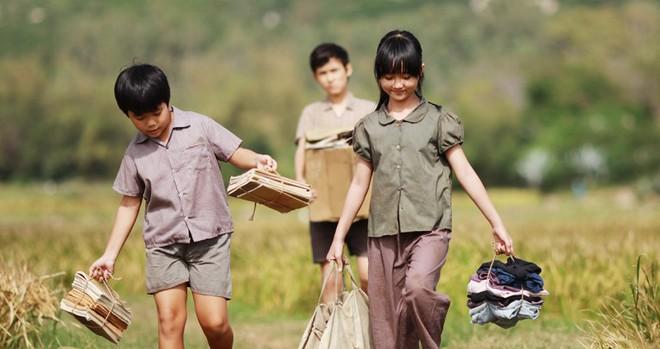 Công thức thu trăm tỷ của phim Việt chiếu rạp - Ảnh 4.