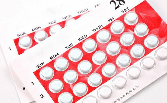 """Trưởng khoa Sản BV Bạch Mai nói về """"lời nguyền"""" thuốc tránh thai gây vô sinh, phá nhan sắc"""