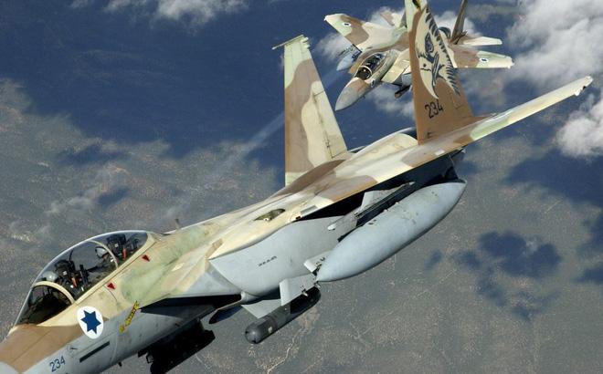 Bộ Quốc phòng Nga tuyên bố tìm ra thủ phạm tấn công căn cứ không quân Syria