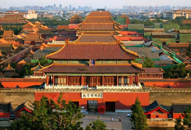 Nhờ quyết định này, nhà Minh đã tồn tại được gần 300 năm trong lịch sử Trung Quốc - Ảnh 2.