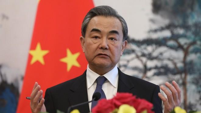 Giải pháp hạt nhân của ông Kim làm TQ không vui, ông Vương Nghị sang Triều Tiên gỡ rối? - Ảnh 2.