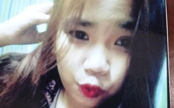 Nữ sinh ở Sài Gòn mất tích bí ẩn hơn 1 tháng sau khi xin đi chơi về muộn