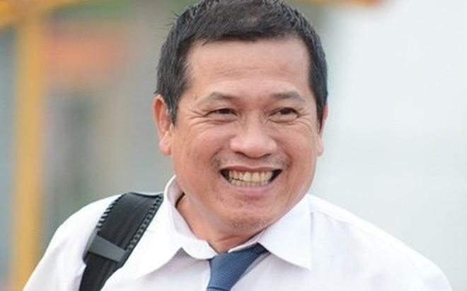 Ông Dương Văn Hiền được VFF 'thăng chức' làm 'sếp' giám sát
