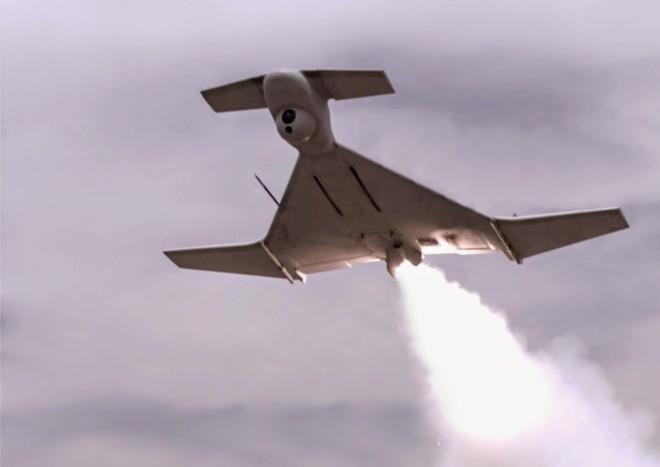Phản đòn quyết liệt: Israel tiêu diệt hệ thống Pantsir-S1 Syria - Lộ diện vũ khí đặc biệt? - Ảnh 2.
