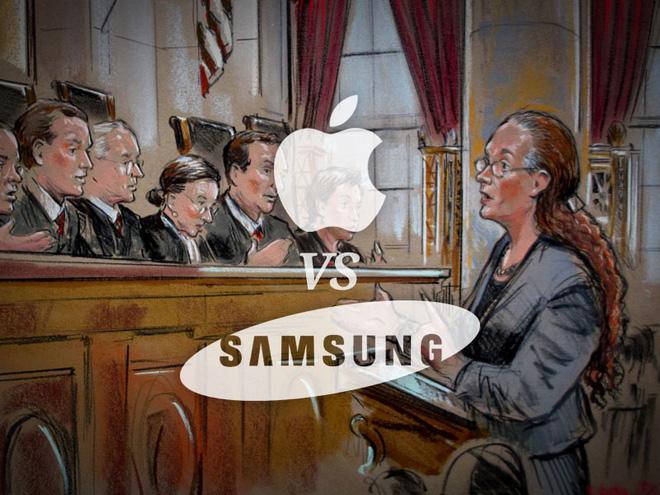 Tôi từng tự hỏi: Tụi này bị khùng hay sao lại làm cái vệt đen trên màn hình iPhone X? - Ảnh 2.