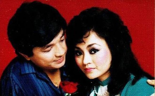 Loạt ảnh thời trẻ hiếm hoi của danh ca Hương Lan lần đầu công bố