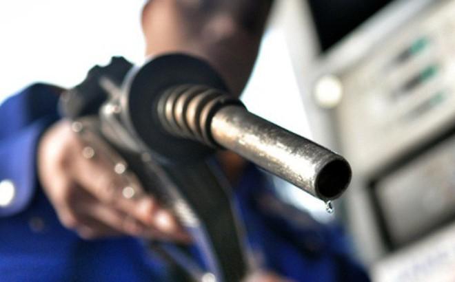 Xử phạt 4,3 tỷ đồng đối với 47 cơ sở kinh doanh xăng vi phạm chất lượng