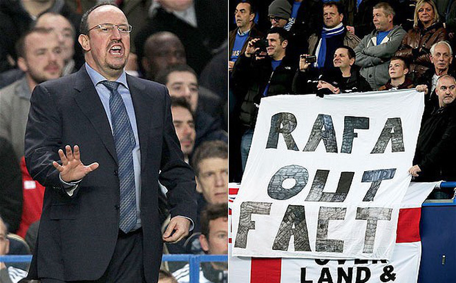 Premier League vòng 38: Kẻ từng chịu ngược đãi sẽ chấm hết giác mơ của Chelsea?