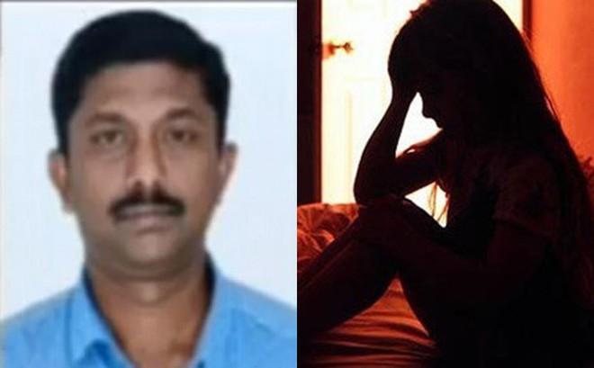 Bé gái 10 tuổi bị lạm dụng tình dục trong rạp chiếu phim khi ngồi cạnh mẹ