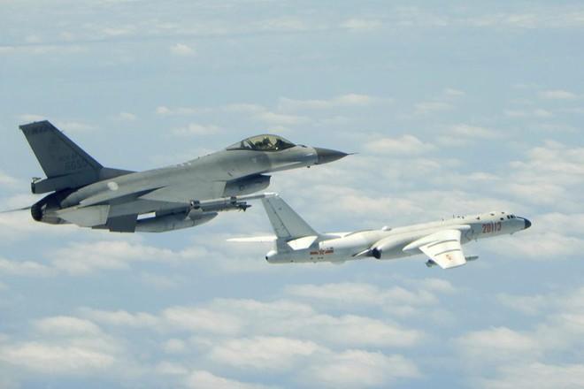 Trước sức ép của TQ, nhà thầu vũ khí Đài Loan nói: Có thể sản xuất bất cứ mẫu nào theo yêu cầu - Ảnh 2.