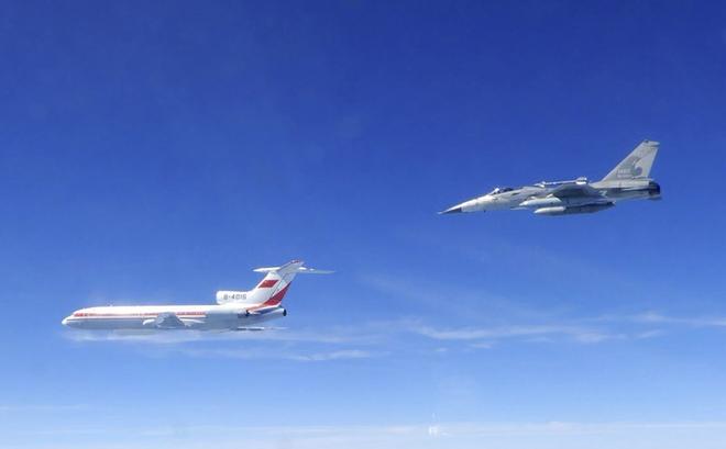 Trước sức ép của TQ, nhà thầu vũ khí Đài Loan nói: Có thể sản xuất bất cứ mẫu nào theo yêu cầu