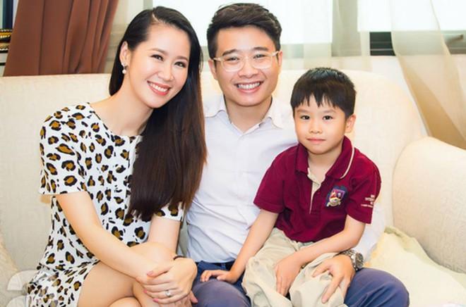 Hoa hậu Dương Thuỳ Linh: Cô gái cởi truồng là chuyện của cô ta, còn việc đàng hoàng là của anh - Ảnh 5.