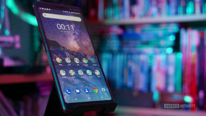 10 chiêu kinh điển giúp tăng tốc smartphone Android - Ảnh 3.