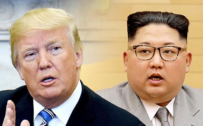 Bình Nhưỡng đột ngột đổi ý, đe dọa hủy bỏ thượng đỉnh Mỹ - Triều