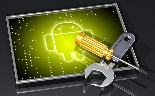 10 chiêu kinh điển giúp tăng tốc smartphone Android