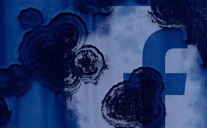 3 triệu người dùng Facebook tiếp tục bị rò rỉ dữ liệu qua ứng dụng trắc nghiệm