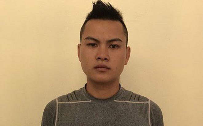 Bắt khẩn cấp con trai nghi phạm sát hại 2 cha con ở Hưng Yên