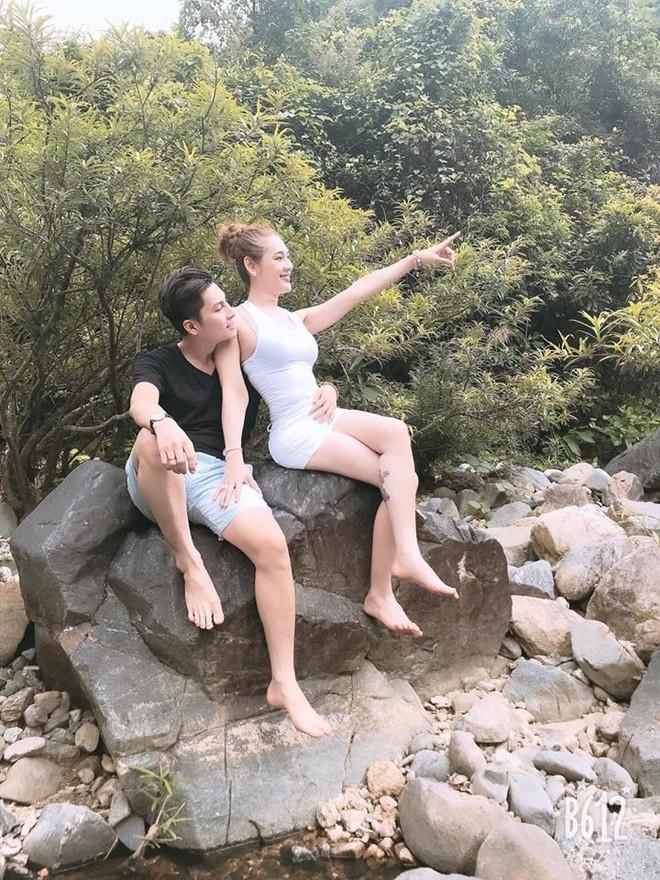 Nhan sắc của người đẹp chuyển giới Lâm Khánh Chi ở tuổi 41 - Ảnh 11.