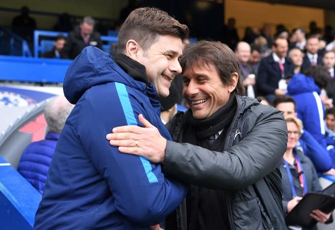 Mauricio+Pochettino+Chelsea+v+Tottenham+Hotspur+rGt2-wT-expx