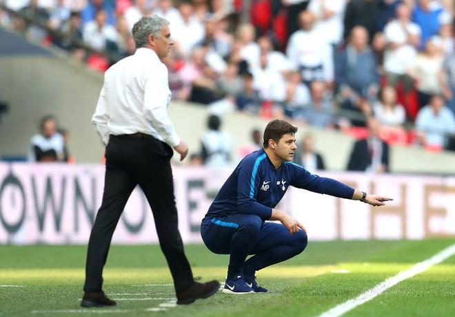 Kẻ nâng tầm bóng đá tấn công của Gã điên chờ ngày tiếp quản bại tướng của Man United - Ảnh 4.