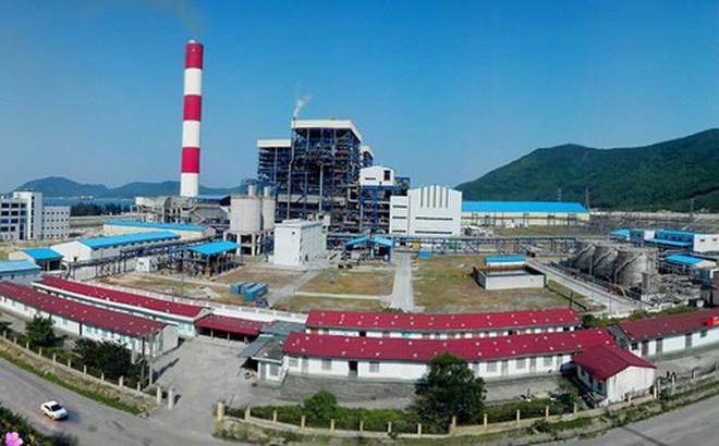 Bộ TNMT: Lò cao số 2 của Formosa Hà Tĩnh đủ điều kiện vận hành thử nghiệm
