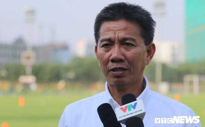 Suýt thắng U19 Hàn Quốc, U19 Việt Nam vẫn phải cố gắng nhiều