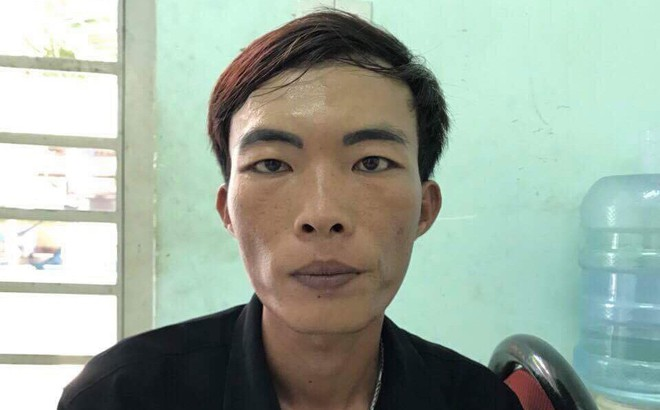 Người đàn ông bị tố hiếp dâm 2 chị em kết nghĩa, một người đang mang thai