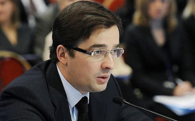 Tìm thấy thi thể Ủy viên Hội đồng tối cao đảng nước Nga thống nhất