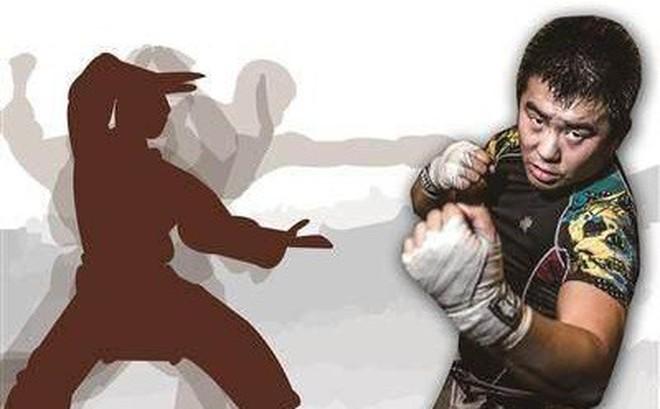 Ngày mai, võ sư nổi tiếng phái Vịnh Xuân tới gặp Từ Hiểu Đông để thách đấu