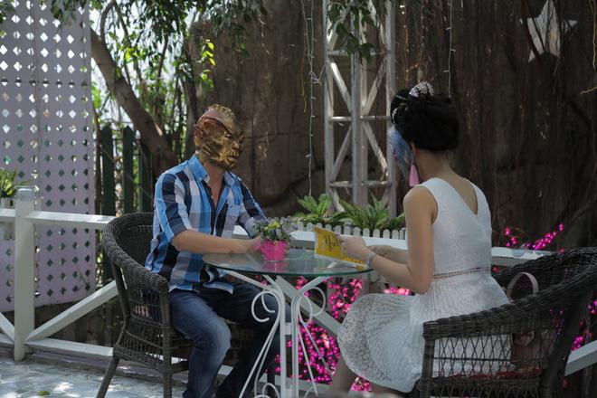 Hẹn hò kinh dị: Nữ MC Hưng Yên từ chối trai đẹp 6 múi, giàu có vì khoe của - Ảnh 5.