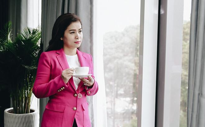 [PHOTO STORY] 8 điểm mấu chốt trong vụ kiện 1.709 tỷ của Trung Nguyên với bà Lê Hoàng Diệp Thảo