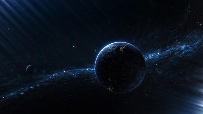 Để xuyên qua lõi Trái Đất trong 38 phút, người ta phải lao với tốc độ khủng khiếp thế nào? - Ảnh 17.