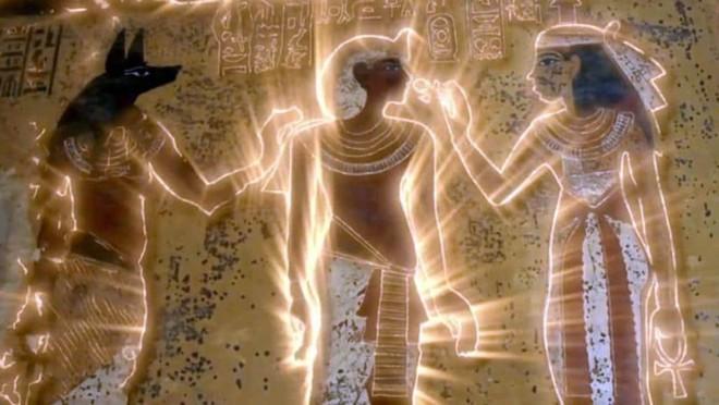 Nhà khảo cổ và phát hiện chấn động thế kỷ XX, mất 10 năm mới thống kê xong - Ảnh 27.
