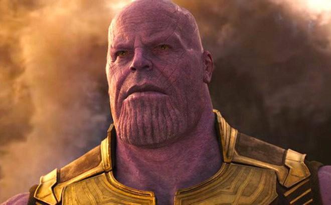 Đoạn after credit của Avengers: Infinity War hé lộ điều gì?
