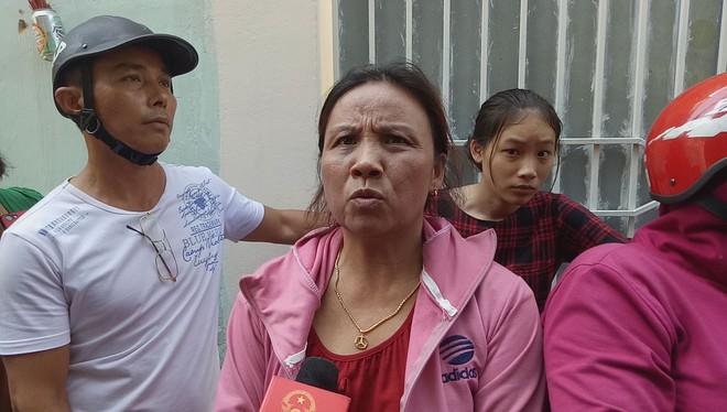 Vụ bạo hành trẻ em ở Đà Nẵng: Hàng xóm kể tội vợ chồng chủ cơ sở mầm non - Ảnh 4.