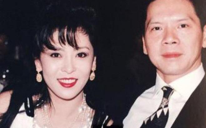 """""""Bà trùm"""" khiến chồng là đại ca xã hội đen khét tiếng Hong Kong vừa yêu vừa nể sợ"""