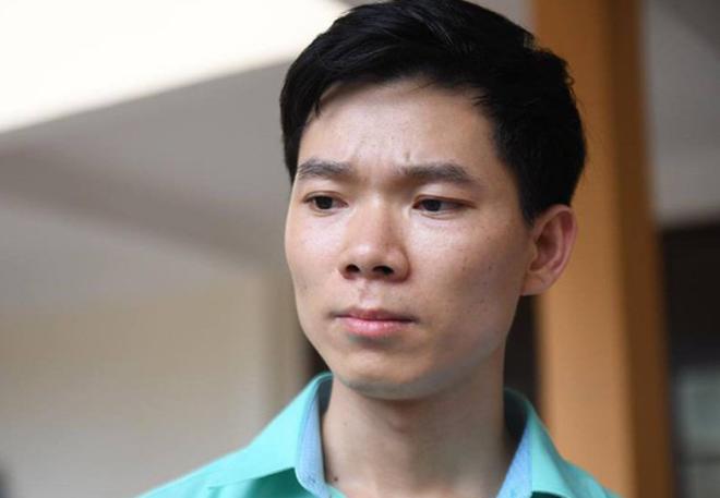Đại biểu Quốc hội tranh luận gay gắt về phiên xử bác sĩ Hoàng Công Lương - Ảnh 3.
