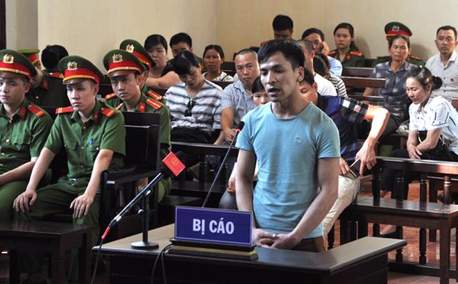 Thiên Sơn dọa kiện BV Hòa Bình, nhất quyết không bồi thường các nạn nhân chạy thận 1