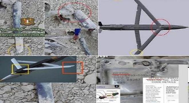 Nga ngừng cấp S-300 cho Syria vì phát hiện F-35I đã tham chiến? - Ảnh 2.